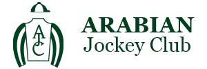 Arabian Jockey Club